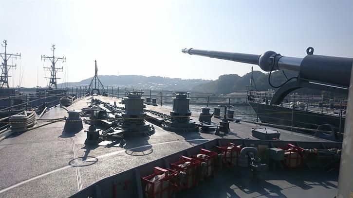 和歌山県防衛協会青年部会